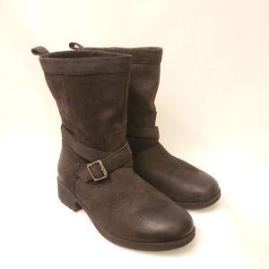 UGG Glendale Boots